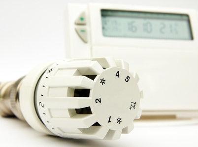 Confort, économies d'énergie et chauffage