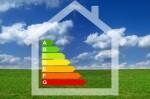 HQE-Economies d'énergie
