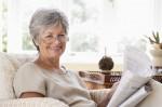 Comment faciliter le quotidien des seniors ?