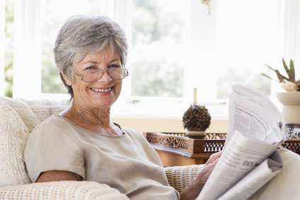 Des SeniorsBlog Vie Faciliter Comment La Aterno hrdCtQs