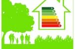 Etiquetage énergétique