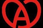 Aterno et la marque Alsace