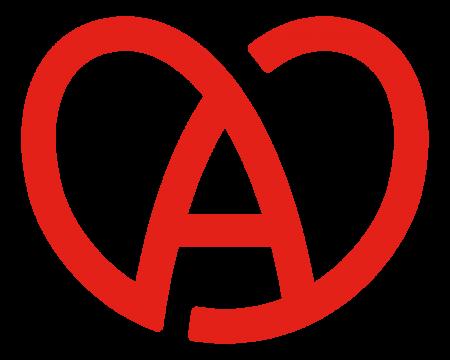 Logo Marque Alsace.