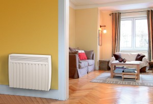 convecteur radiateur rayonnant et radiateur inertie blog aterno. Black Bedroom Furniture Sets. Home Design Ideas