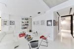 amenagement-loft