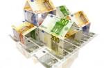 L'ANAH et les obligations d'économies d'énergie