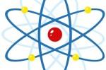 Schéma de l'atome