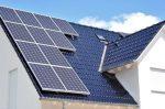 autoconsommation-panneau-solaire