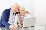 Autonomie des seniors : le rôle des installations domotiques