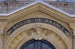 La cotation de la Banque de France : un indice supplémentaire de la fiabilité d'Aterno