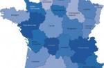 Travaux de rénovation énergétique : quelles sont les régions qui investissent le plus ?