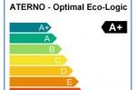 certification-eu-bac-aterno