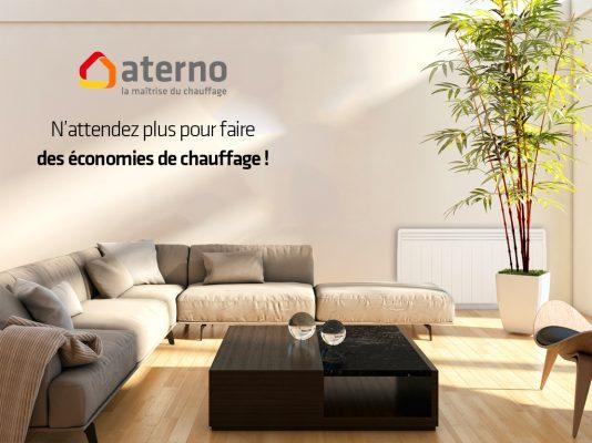 bien choisir son chauffage lectrique et ses nouveaux. Black Bedroom Furniture Sets. Home Design Ideas