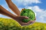 Faut-il changer de chauffage pour préserver la planète?