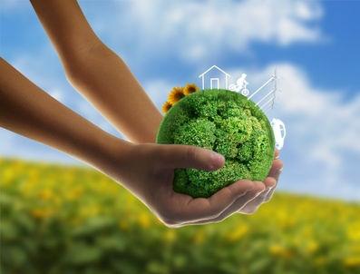 Chauffage et environnement.