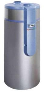 Chauffe-eau thermodynamique Aterno