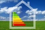 Un bon DPE augmente-t-il la valeur d'un bien immobilier?