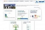 E.quilibre: le nouveau service proposé par EDF