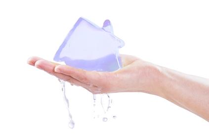 economies eau chaude sanitaire