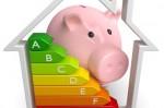 Le smergymètre : outil qui permet de faire des économies d'énergie