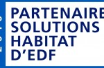 edf-solution-habitat-2016
