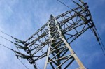 Réseau de transport d'électricité: quels sont les projets majeurs?