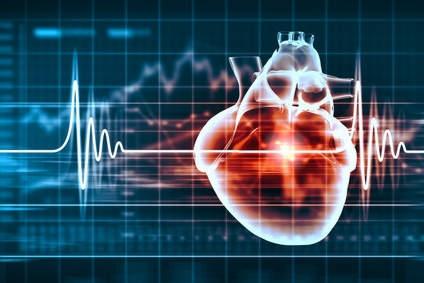 Electricité dans le corps humain