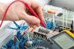 Qu'est-ce que l'électricité multiplexée ?