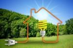Est-ce que l'électricité d'origine renouvelable est consommée à l'endroit où elle est produite ?