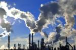 La fin des énergies fossiles attendue dans moins de 50 ans ?
