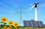 Les énergies vertes recrutent 6,5 millions de personnes dans le monde