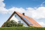 enr-panneaux-photovoltaiques