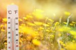 Changer de chauffage en été