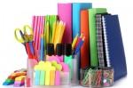 Pensez à la planète en choisissant les fournitures scolaires !