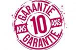 garantie-10-ans