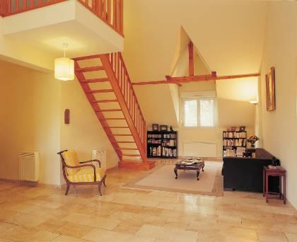 radiateur chaleur douce et radiateur lectrique blog aterno. Black Bedroom Furniture Sets. Home Design Ideas