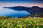 El Hierro : Une île dédiée aux énergies renouvelables