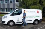 installateur-aterno