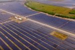 kamuthi-solar-power-project