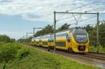 les-trains-neerlandais