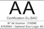 licence-eubac