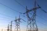Savez-vous reconnaître les lignes électriques?