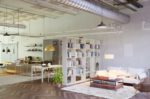 Comment chauffer un loft ?