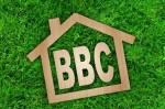 Vivre dans un logement BBC