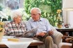 Seniors : peu de logements sont adaptés à leur situation