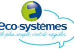 logo-ecosystemes