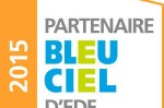 logo-partenaire-bleu-ciel-edf