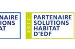 Qu'est-ce qu'un Partenaire Solutions Habitat d'EDF?