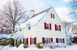 3 astuces pour aider votre maison à affronter l'hiver