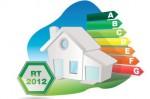 Economies d'énergie : les Français sont-ils de bons élèves ?